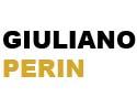 Giuliano Perin - il sito ufficiale. Vibrafonista e jazzista.